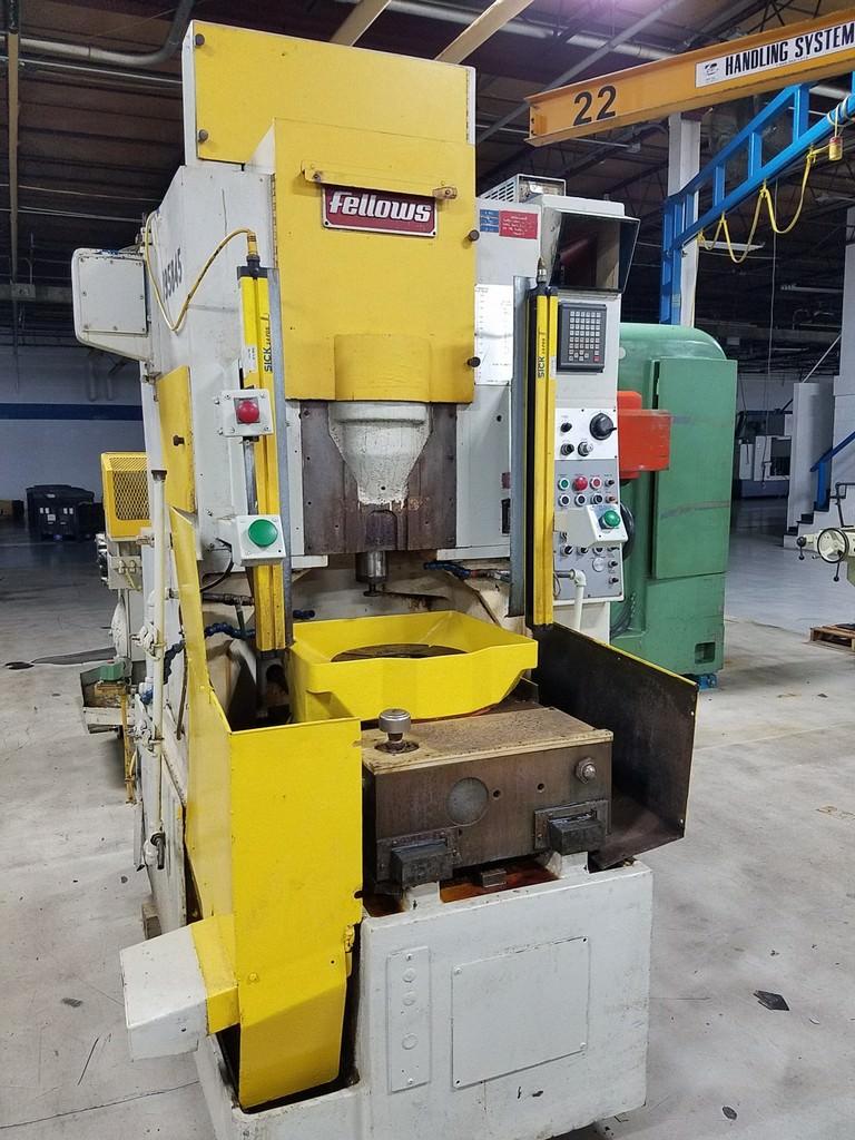 FELLOWS-10-2-10-4-CNC-Gear-Shaper