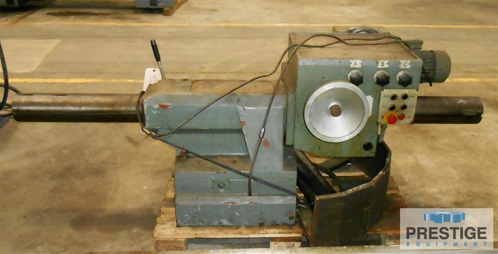 Poreba-TR100B-Motorized-Boring-Attachment
