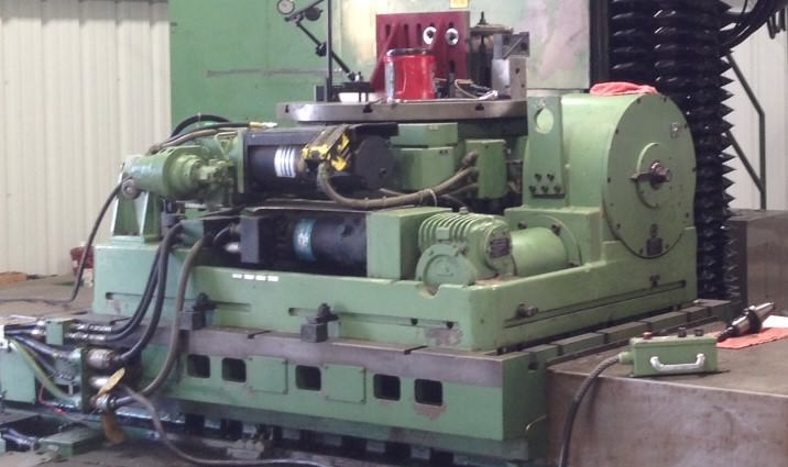 PRODUCTO-Mark-1-Tilt-36-2-Axis-CNC-Trunion-Type-Rotary-Table