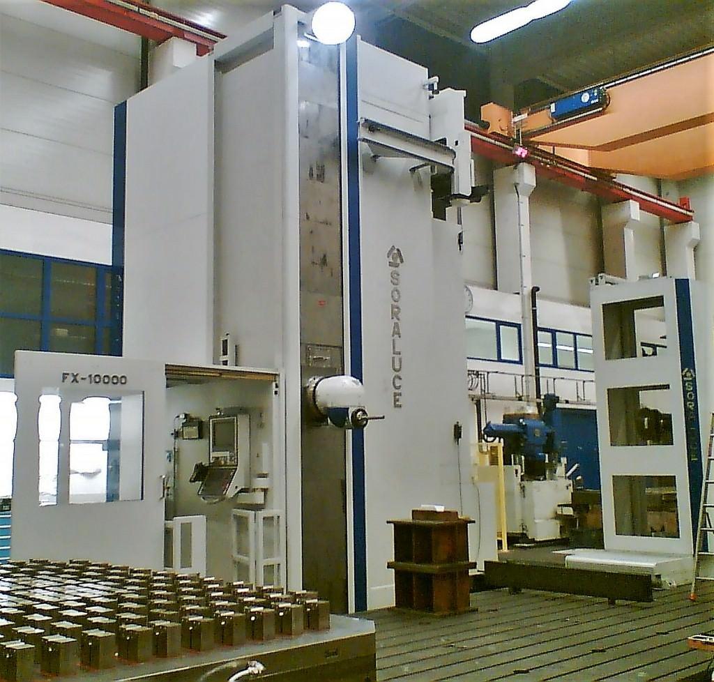 Soraluce-FX-10000-6.3-CNC-Floor-Type-Horizontal-Boring-Mill