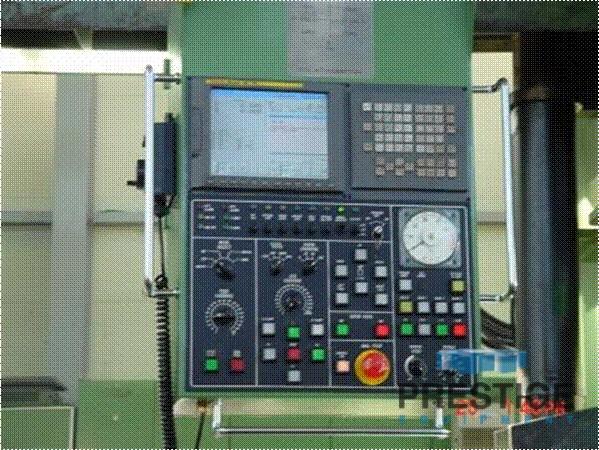 Toshiba TMG-10750S 314.96
