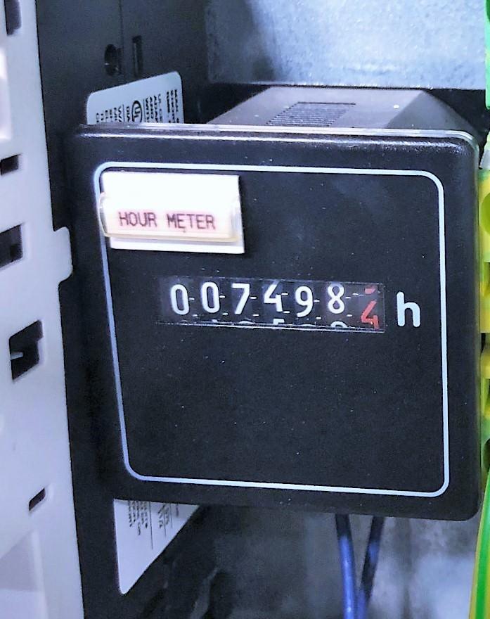 29710g