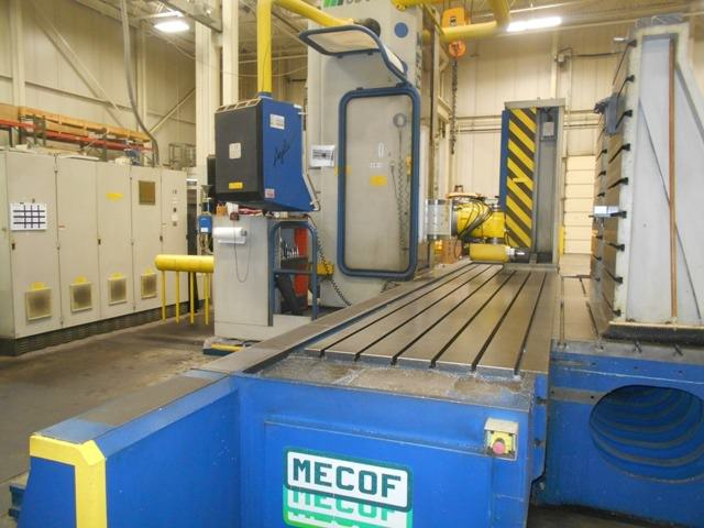 MECOF-CS-500-Travelling-Column-Universal-Boring-Mill