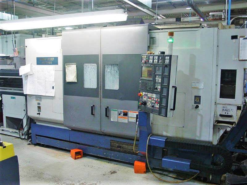 MORI-SEIKI-MT2000SZ-CNC-Multi-Axis-CNC-Milling-Turning-Center