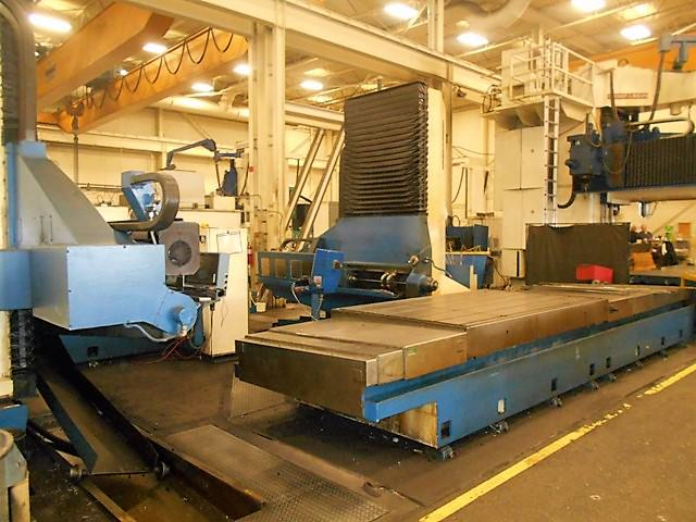 Tarus-CNC-Traveling-Table-Gun-Drilling-Machines