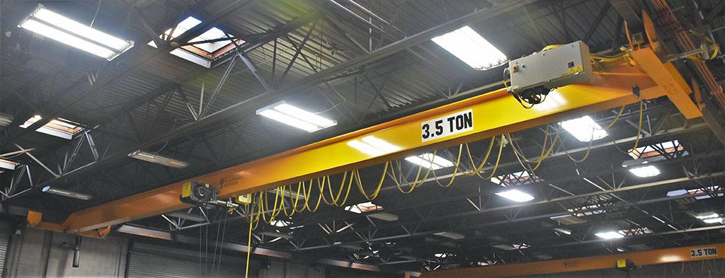 3.5-Ton-Keystone-Single-Girder-Bridge-Crane