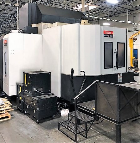 Mazak-Integrex-E-1060V-5-Axis-Combination-CNC-Vertical-Horizontal-Turning