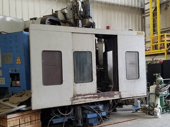 Mazak-A12NX-49-CNC-Turning-Center-with-Live-Milling