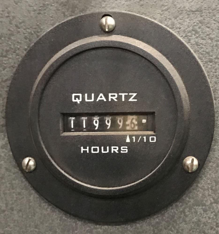29859i