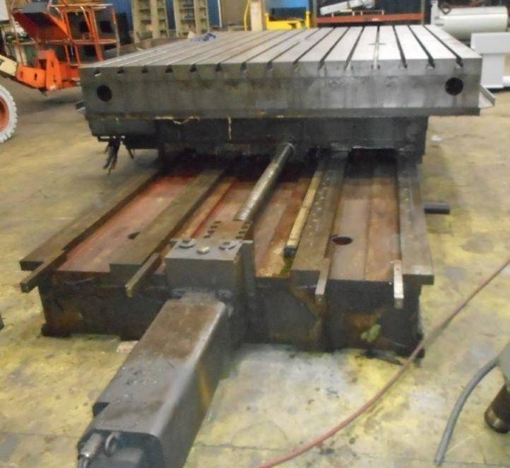 98-x-118-Scharmann-CNC-Infeeding-Rotary-Table
