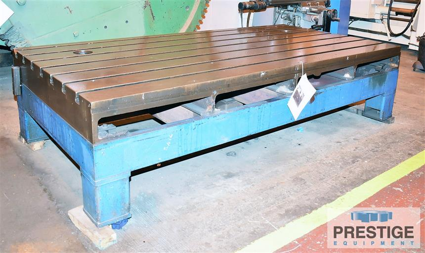 T-Slotted-Welding-Table-(1)-60-x-120-Cast-Iron