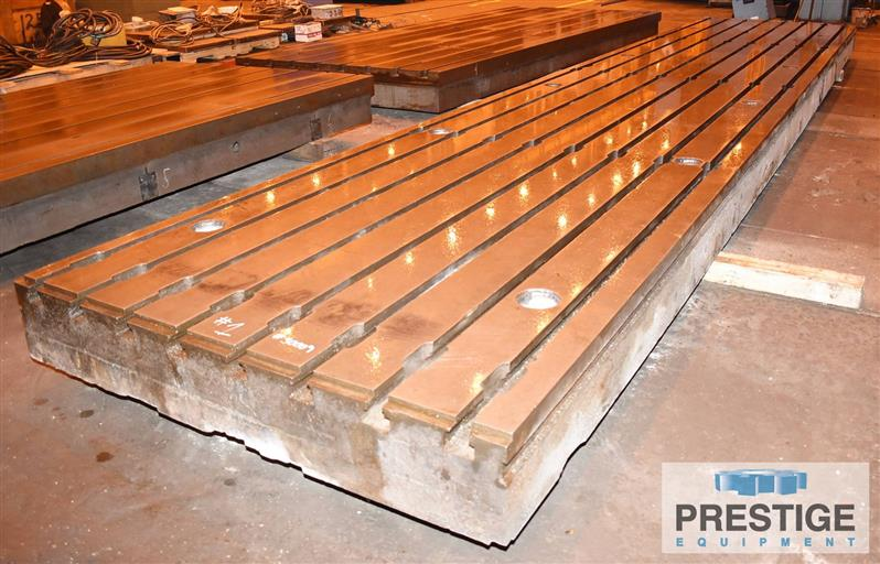 T-Slotted-Floor-Plates-(2)-63.75-x-325-Cast-Iron