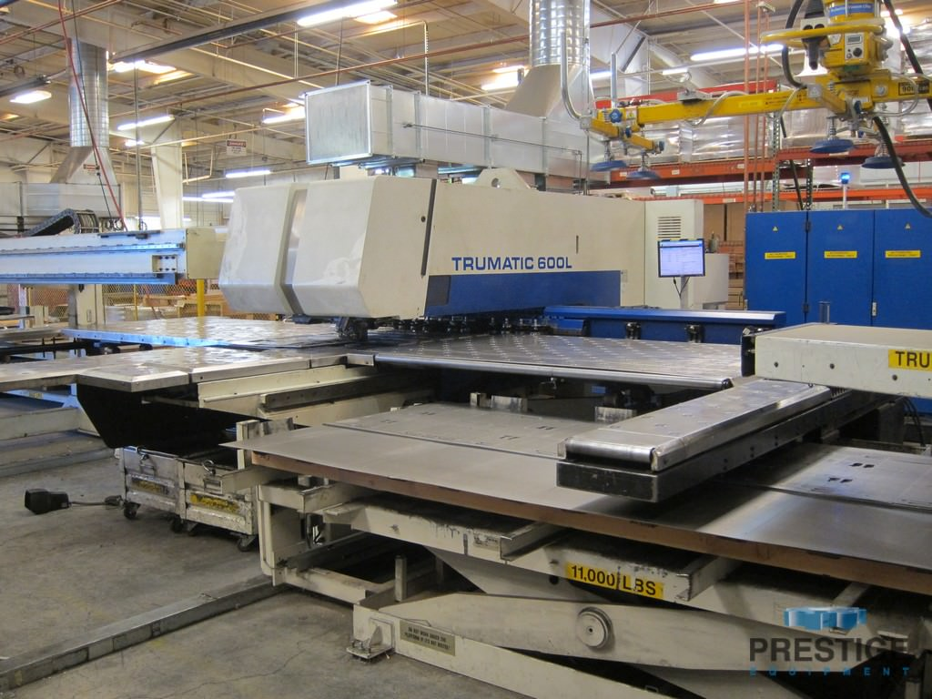 25-Ton-Trumpf-TC600-1600-CNC-Punch-With-3-KW-Laser