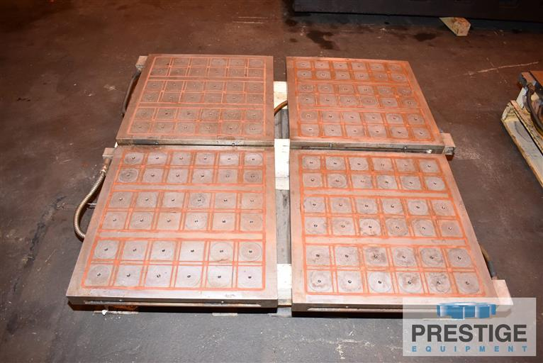 Technomagnete-Magnetic-Tables-(11)-22.75-x-24