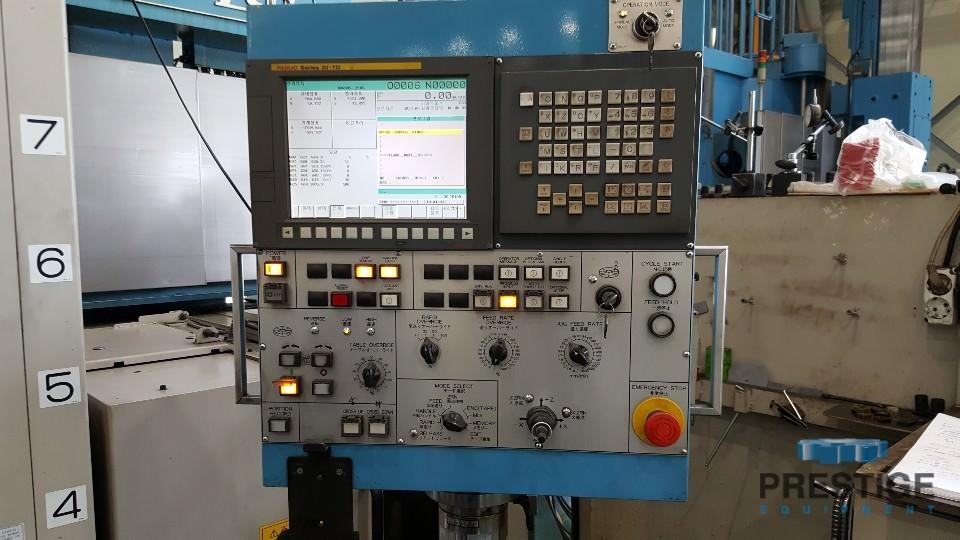 O-M Ltd Neo-20EX 78