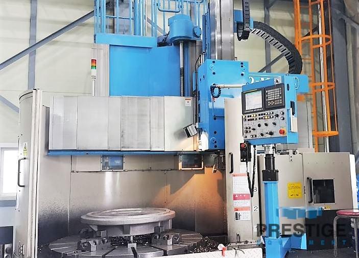 O-M-Ltd-Neo-16-63-CNC-Vertical-Boring-Mill