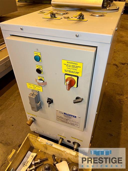 Mori Seiki NT4250 DCG/1500 Multi-Axis Turning & Milling Center-30058p