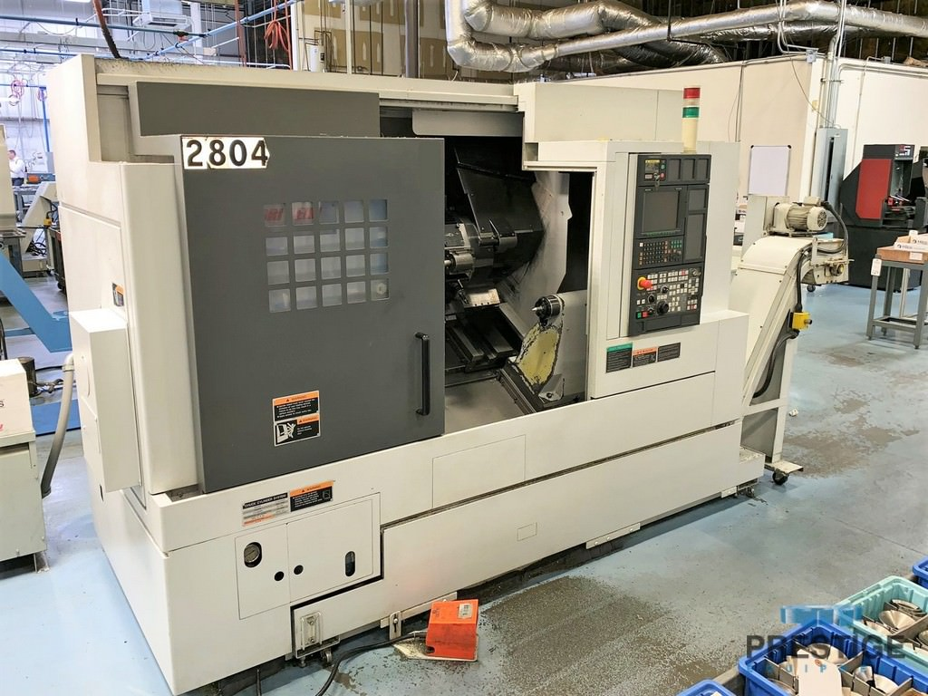 Mori-Seiki-NL2500Y-700-CNC-Turning-&-Milling-Center