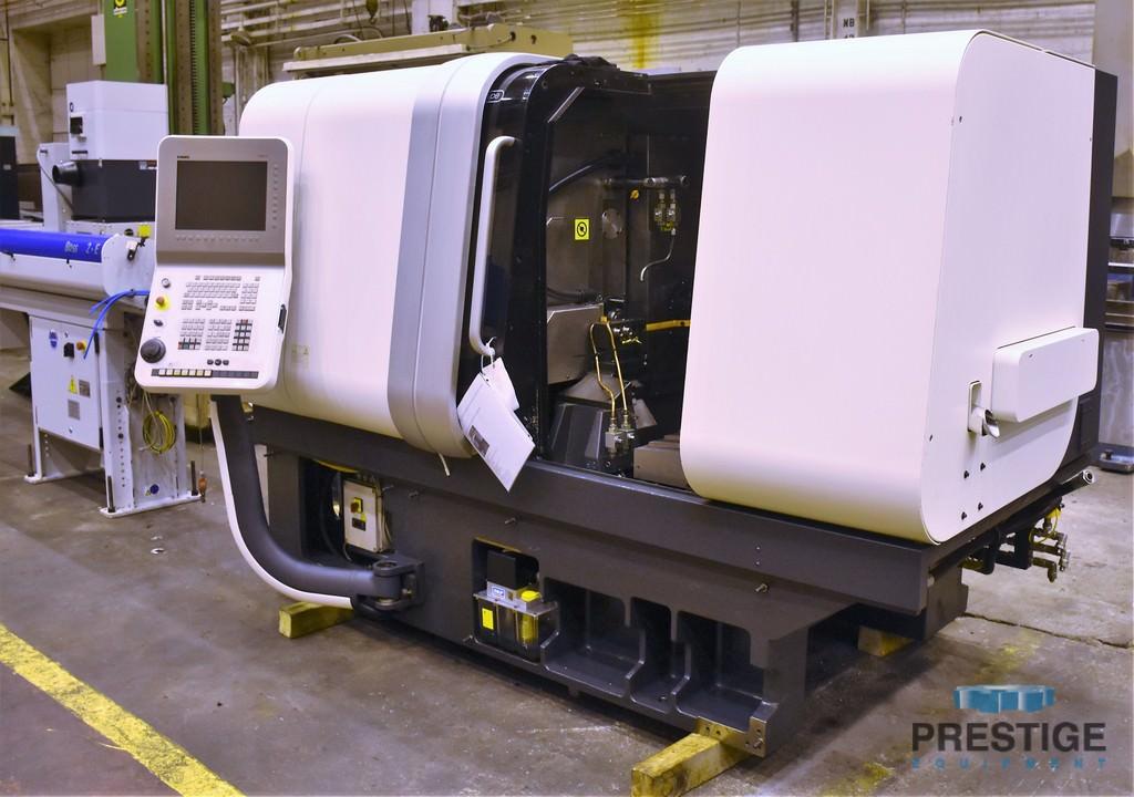DMG-Mori-Sprint-42-10-Linear-CNC-Turning-Center
