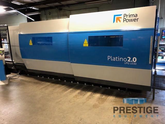 Prima-4000-Watt-Fiber-Laser-Platino-1530