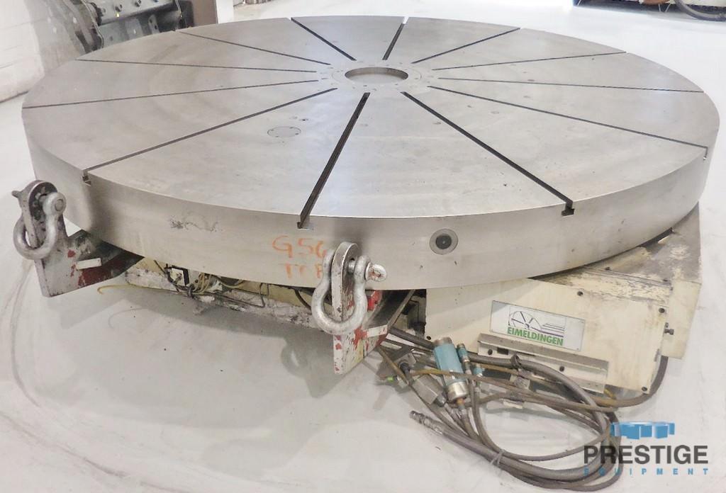 Eimeldingen-98-CNC-Rotary-Table