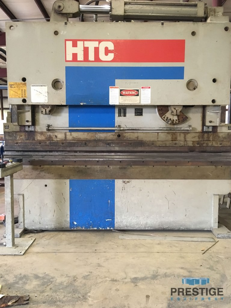 200-Ton-HTC-200-10PB-2-Axis-CNC-Hydraulic-Press-Brake