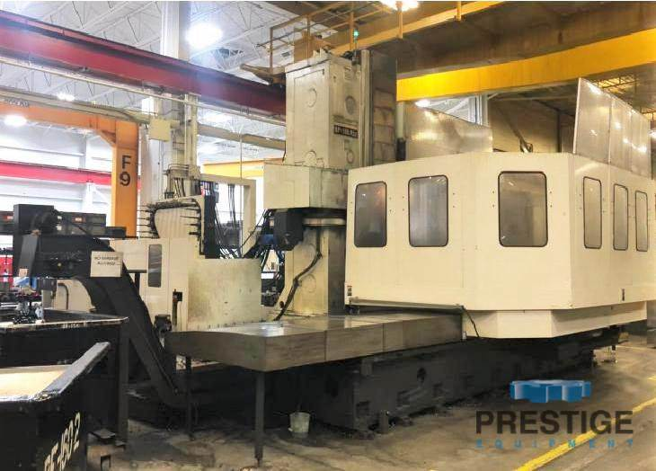 Toshiba-BP150-R22-5.9-CNC-Table-Type-Horizontal-Boring-Mill