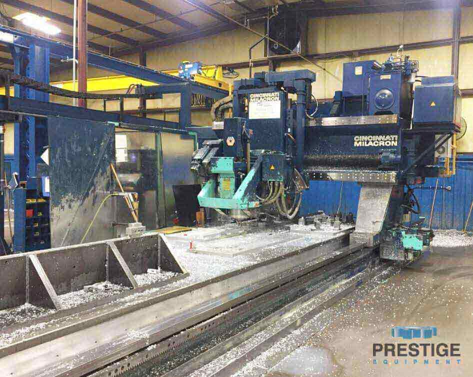 Cincinnati-5-Axis-CNC-Gantry-Mill