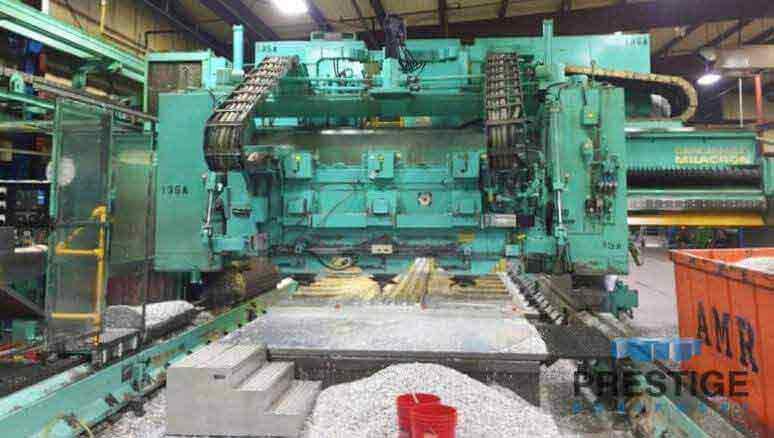 Cincinnati-5-Axis-3-Spindle-CNC-Gantry-Mill