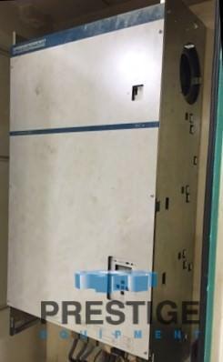 Cincinnati 5-Axis 3-Spindle CNC Gantry Mill -30132e