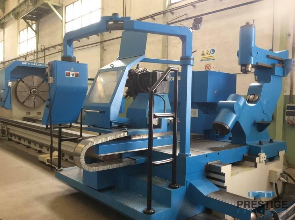 GEMINIS-GHT11-G4-2200-x-8000-CNC-Lathe