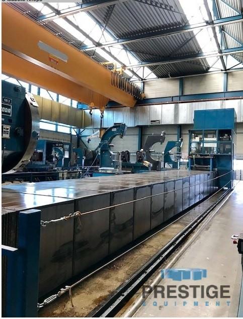 Skoda-SR2-200-94-x-708-Heavy-Duty-CNC-Lathe-with-Milling