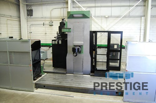 Parpas-Electra-5-Axis-High-Dynamic-Traveling-Column-CNC-Milling-Machine