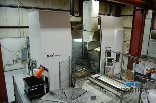 Giddings-&-Lewsi-MAG-VTC2500-CNC-Turning-Center