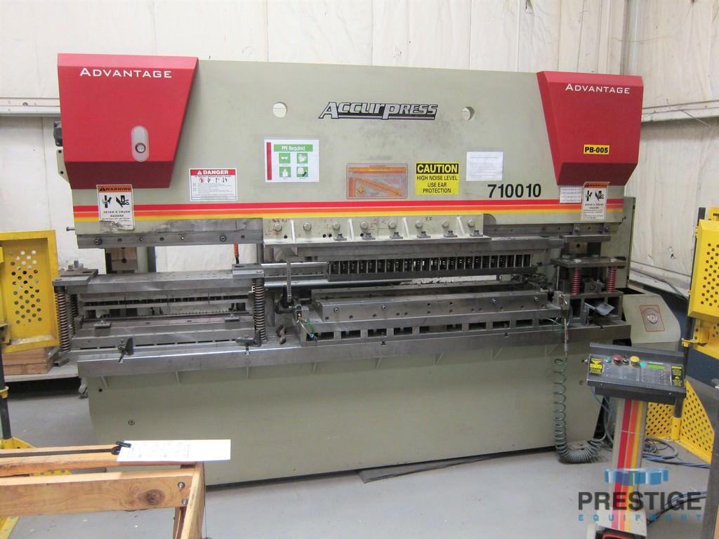 Accurpress-100-Ton-x-10-CNC-Hydraulic-Press-Brake