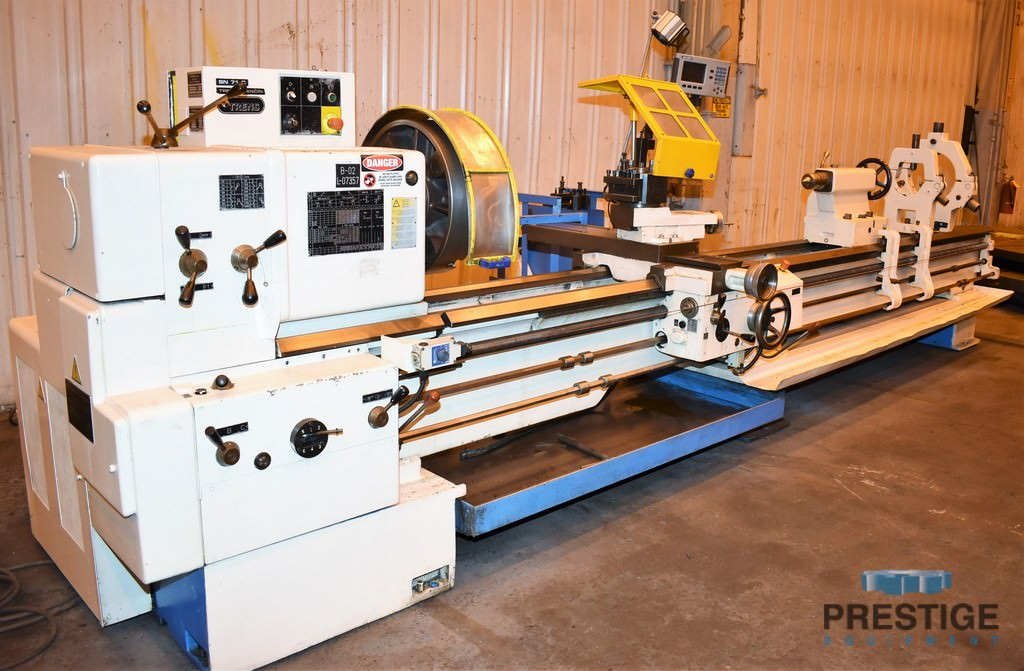 Tos-SN71C-28-x-160-Gap-Bed-Engine-Lathe