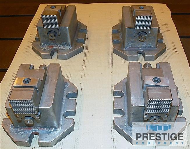 Chuck-Jaws-Face-Plate-Type-For-Vertical-Boring-Mill
