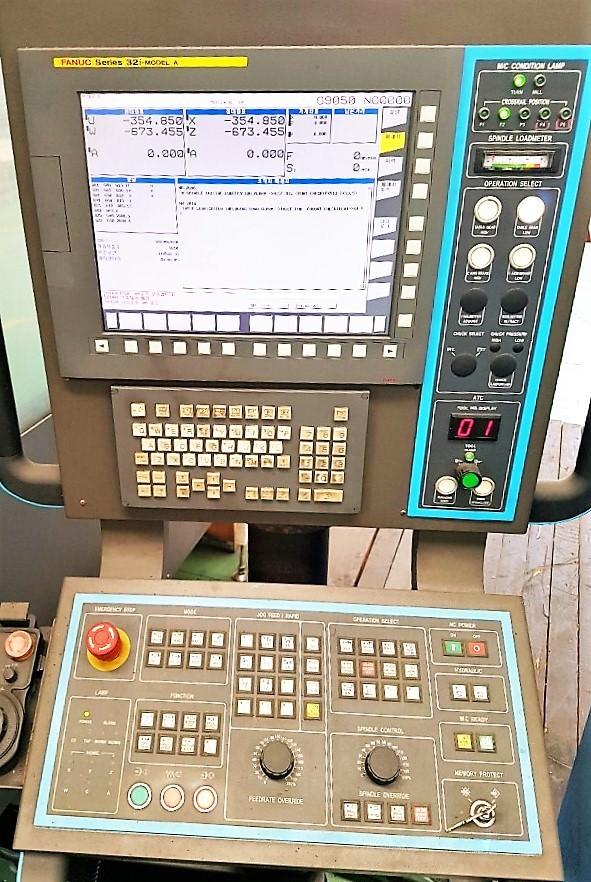 Hankook VTC-200E 78
