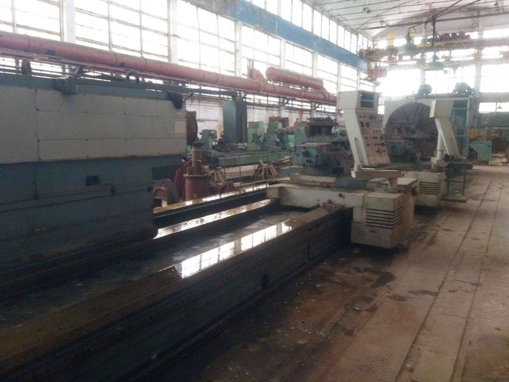 Skoda-SUT-200-TD-x-35000-Heavy-Duty-Manual-Lathe