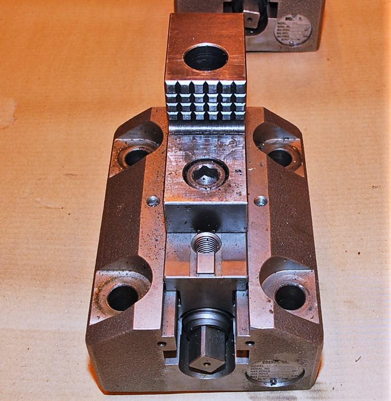 (4) Nobel BM-4T Box 9