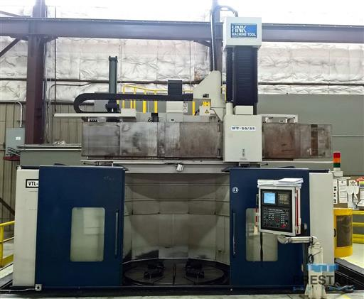 HNK-NT-20-25-78-98-CNC-Vertical-Boring-Mill