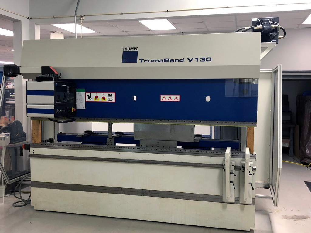 Trumpf-144-Ton-x-10-V130-6-Axis-CNC-Press-Brake