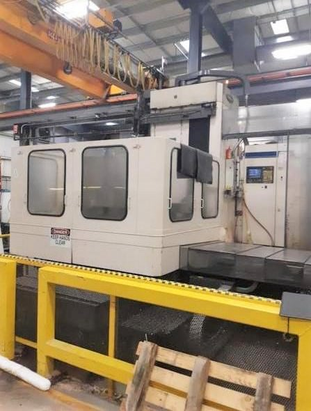 Toshiba-BTD-11E-R16-CNC-Table-Type-Horizontal-Boring-Mill