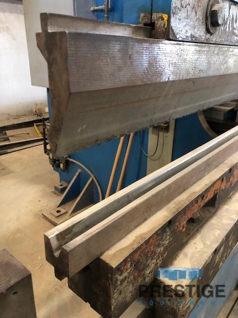 Pacific K300-27 300 Ton x 27' Hydraulic Press Brake-31077i