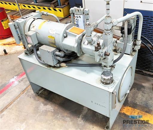Mori Seiki SL-600B/2000 CNC Turning Center-31256h
