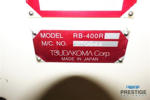 Mori Seiki MV-653/50 Vertical Machining Center-31257h