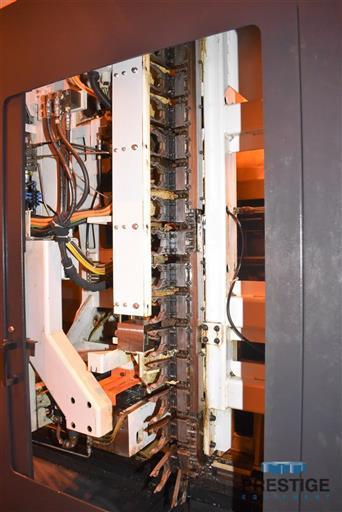 Mazak Integrex 300IVS CNC Lathe-31287j