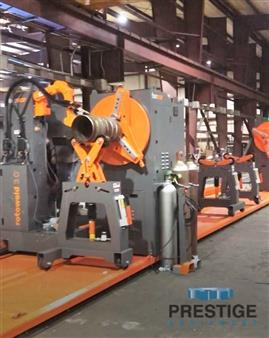 Rotoweld-3.0-Twin-Bay-42-Automated-Pipe-Spool-Welding-System