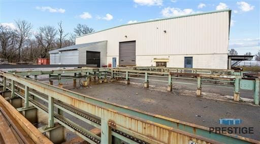 Peddinghaus PCD1100 Beam Drill & Meba 1140/510 Saw Line With Conveyor & Transfers-31409p