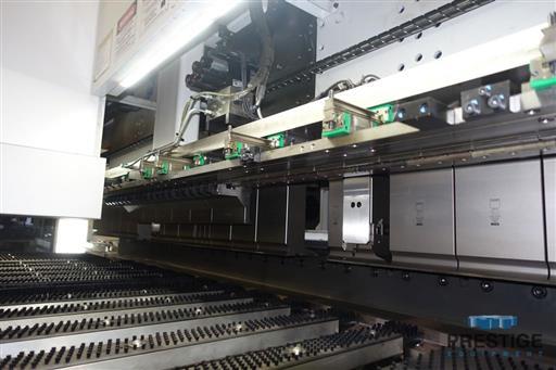 Trubend Center 7030 Panel Bending System-31551H